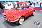 mazda r360 coupe 1960 (Mondial automobile 2010) (03.10.2010 )